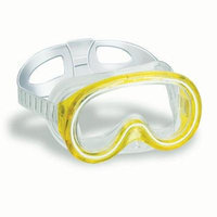 Swimline 9470SL Kauai Kids Snorkeling Swim Mask
