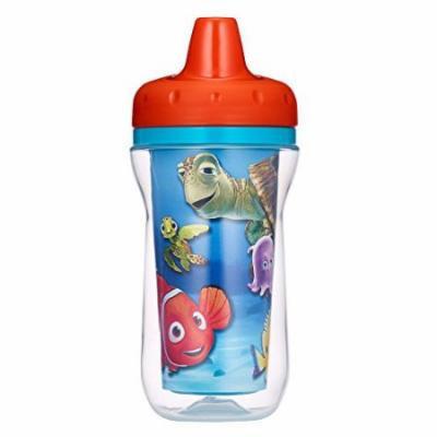 Nemo Insulated Sippy 1pk Infant/Toddler Feeding