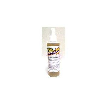 Green Blaster Products BBM8SPY Bed Bug Magic 8 oz Spray