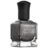 Deborah Lippmann New York Marquee Collection Take the