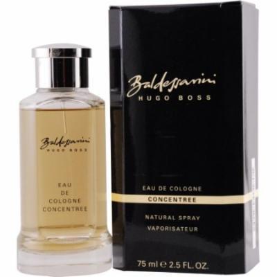 Baldessarini Eau de Cologne Concentree Natural Spray, 2.5 fl