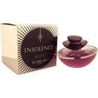 Guerlain Insolence Eau de Parfum for Women, 3.4 oz
