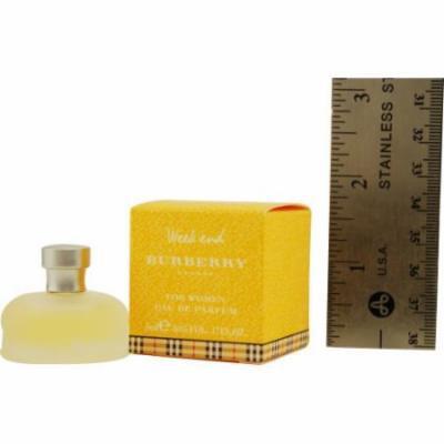 Weekend Eau De Parfum .15 Oz Mini By Burberry