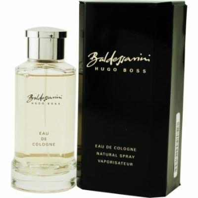 Baldessarini Eau De Cologne Spray 2.5 Oz By Hugo Boss