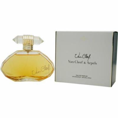 Van Cleef Eau De Parfum Spray 3.4 Oz By Van Cleef & Arpels