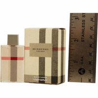 Burberry London Eau De Parfum .15 Oz (New) Mini By Burberry