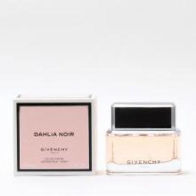 Givenchy Dahlia Noir Eau De Parfum Spray 2.5 Oz By Givenchy