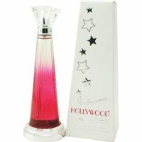 Hollywood Eau De Parfum Spray 3.4 Oz By Fred Hayman
