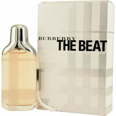 Burberry The Beat Eau De Parfum Spray 1.7 Oz By Burberry