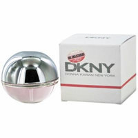 Dkny Be Delicious Fresh Blossom Eau De Parfum Spray .5 Oz By Donna Kar