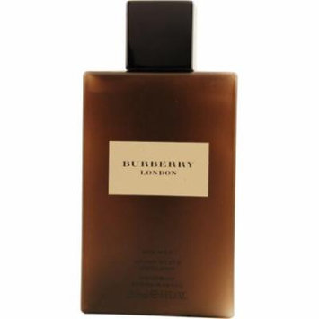Burberry London Aftershave Emulsion 5 Oz (New) By Burberry