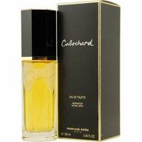 Cabochard Edt Spray 3.3 Oz By Parfums Gres