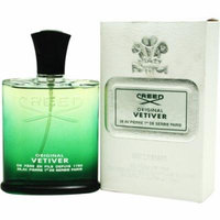 Creed Vetiver Eau De Parfum Spray 4 Oz By Creed
