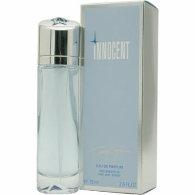 Angel Innocent Eau De Parfum Spray 2.6 Oz By Thierry Mugler
