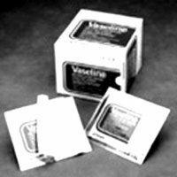 Vaseline Petrolatum Gauze Dressing Box