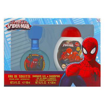 Marvel Kid Spiderman Ultimate