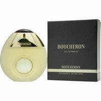 Boucheron Eau De Parfum Spray 1.7 Oz By Boucheron