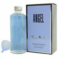 Angel Eau De Parfum Refill 3.4 Oz By Thierry Mugler