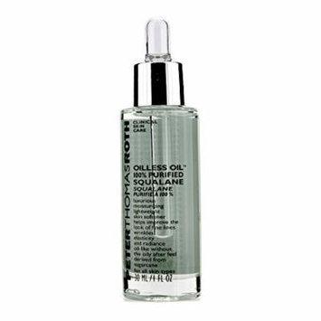 Peter Thomas Roth Oiless Oil Serum