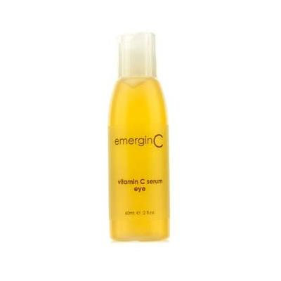 EmerginC Vitamin C Eye Serum 60ml/2oz