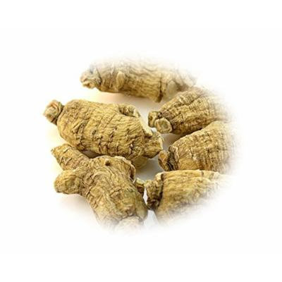 WOHO American Ginseng Economy Value Pack (Pick Your Weight by Ounce) (Short, Jumbo)