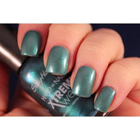 Sally Hansen Hard As Nails Xtreme Wear Nail Color - 150 Fly By