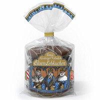 Schmidt Premium Milk Chocolate Elisen
