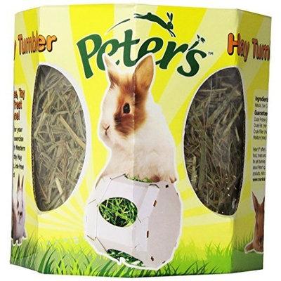 Peter's Rabbit Hay Tumbler