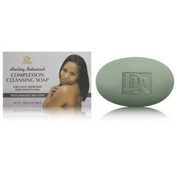 Daggett & Ramsdell Dermactin-TS Complexion Cleansing Soap, 3.5 Ounce