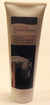 Equine Tendon Relief Gel Peaceful Mountain 7 oz Gel