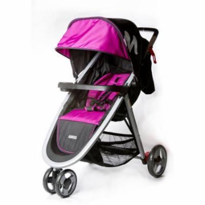 Mia Moda Elite Baby Jogger, Multiple Colors