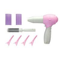 Casdon Toys Hair Dryer Kit