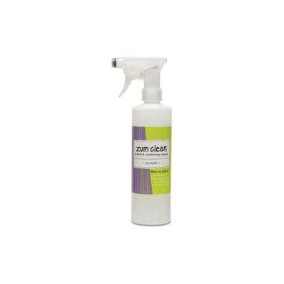 Indigo Wild Zum Clean Granite/Counter Cleaner Lavender