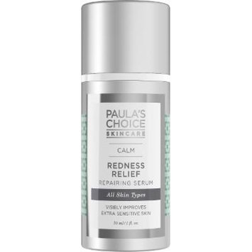 Paula's Choice CALM Redness Relief Repairing Serum - 1 oz