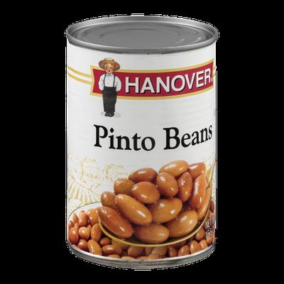 Hanover Pinto Beans