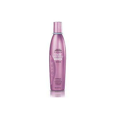 Joico Color Endurance Conditioner for Color-Treated Hair