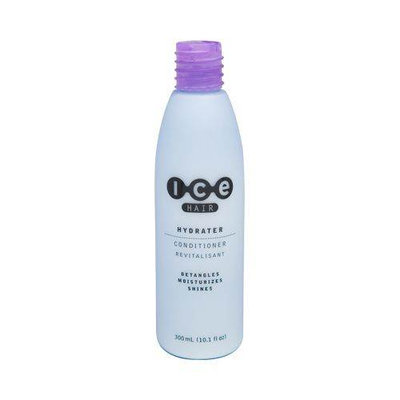 Joico ICE Hydrater Conditioner 10.1 oz
