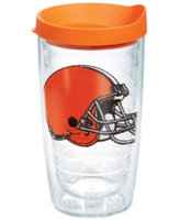 Tervis Tumbler Company TervisA NFL 16-Ounce Browns Tumbler
