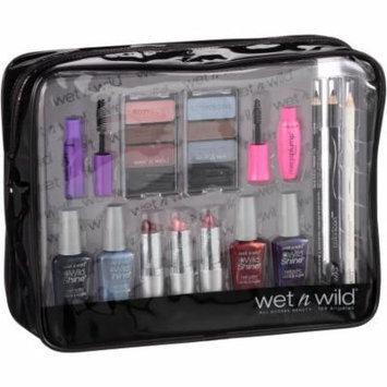 Wet N Wild Blockbuster Makeup Gift Set
