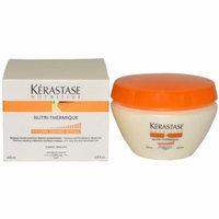 Kerastase Nutritive Nutri-Thermique Thermo-Reactive Intensive Nutrition Masque, 6.8 oz