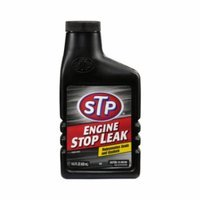 STP Engine Stop Leak 14.5 fl oz (428 ml)