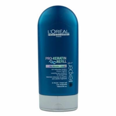 L'Oréal Paris Serie Expert Pro-Keratin Refill Conditioner