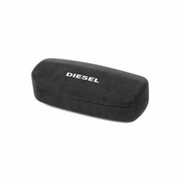 Diesel Sunglasses - DL0070 96Q - Green