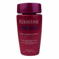 Kerastase Chroma Captive Shampoo 8.5 oz