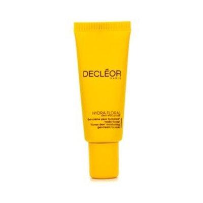 Decleor Hydra Floral Gel Cream For Eyes 0.5 oz.