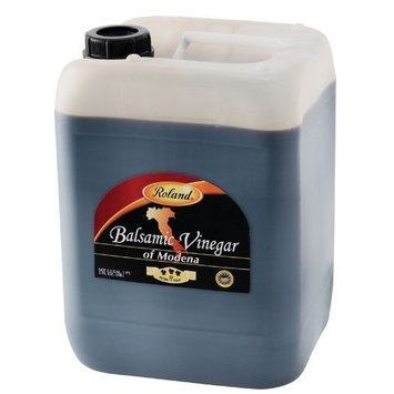 Roland Premium Modena Balsamic Vinegar, 10-Liter Jug