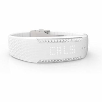 Polar 90058310 - Loop 2 Activity Tracker - Crystal