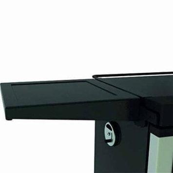 Masterbuilt 2-Rack Accessory Kit for 40