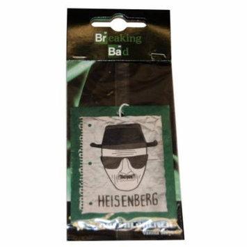 Breaking Bad Heinsberg Sketch Air Freshener