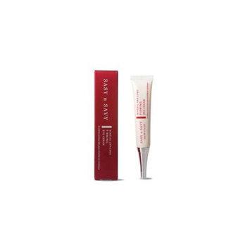 Sasy N Savy CMEM4130 Mineral Enriched Firming Eye Cream 15 ml